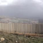 Muri, tunnel e tensione: al confine tra Libano e Israele