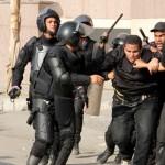 EGITTO. Le pistole fumanti ad al-Sisi le vende l'Italia