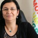 TURCHIA. Leila Khaled e Angela Davis scrivono a Leyla Guven