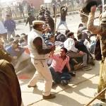 SUDAN. Opposizioni unite nel Fronte nazionale, ma Bashir non lascia