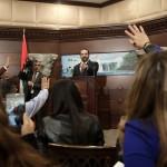 LIBANO. Nuovo governo targato Hezbollah