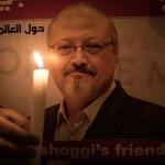 """KHASHOGGI. L'Onu: """"Il giornalista ucciso da ufficiali sauditi"""""""
