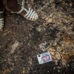 FOCUS ON AFRICA. In Camerun accusato il leader dell'opposizione, in Nigeria il presidente sospende un giudice
