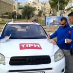 ONU. Trump blocca risoluzione che critica stop di Israele ad osservatori a Hebron