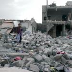 YEMEN. Anche la Camera Usa vota per abbandonare Riyadh