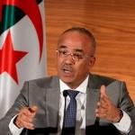 """ALGERIA. I sindacati: """"Nessun dialogo con il regime"""""""