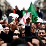 """ALGERIA. Bouteflika: """"No al caos"""", ma la piazza non l'ascolta"""
