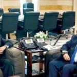 LIBANO. Gli Usa obbligano Beirut a combattere Hezbollah