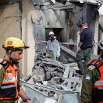 OPINIONE. Un'altra guerra pre-elezioni a Gaza? Non ce n'è proprio bisogno.