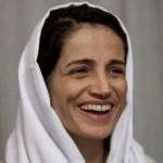 IRAN. 38 anni di carcere per l'avvocata incubo degli ayatollah