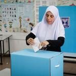SONDAGGIO. La maggior parte della minoranza araba d'Israele è favorevole ad unirsi ad un governo di coalizione