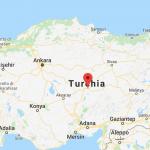 TURCHIA. Sparatoria all'aeroporto di Kayseri: due agenti feriti