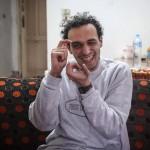 EGITTO. Shakwan è finalmente libero, a metà