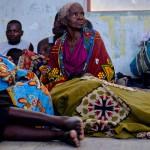 FOCUS ON AFRICA. In Camerun almeno 170 civili uccisi, in Mozambico aumentano casi di colera
