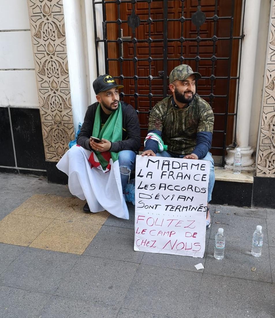 (Foto: Federica Riccardi/Nena News)