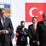 IL PONTE BALCANICO. Elezioni in Turchia: le reazioni nella regione