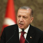 TURCHIA. Consiglio elettorale dice no al riconteggio dei voti in 31 distretti di Istanbul