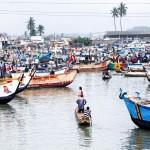 FOCUS ON AFRICA. Ghana, il Paese in crescita