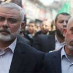 GAZA. È tregua tra Hamas e Israele?