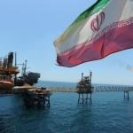 Trump tightens the rope on Iran, Tehran threatens oil blockade