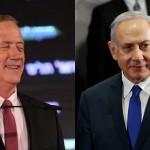 ISRAELE AL VOTO. Netanyahu gioca la carta vincente: «Annetto la Cisgiordania»