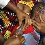 FOCUS ON AFRICA: Malawi, vaccino contro la malaria; Angola, presto elezioni amministrative