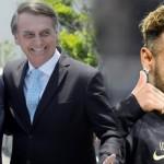 CALCIO/MEDIO ORIENTE. Anche Neymar aiuta la campagna elettorale di Netanyahu