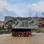 ISRAELE. Sakhnin celebra la Giornata della Terra