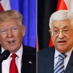 ANALISI. Il ragionamento alla base dell'umiliazione USA dei palestinesi