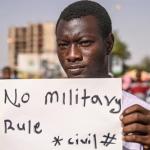 SUDAN. Stallo nei negoziati, il movimento popolare chiama allo sciopero generale