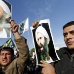 """ARABIA SAUDITA. """"Otto terroristi uccisi"""" nella regione sciita del Qatif"""