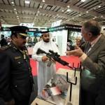 Acquisto armi: Arabia Saudita e Turchia in testa in Medio Oriente