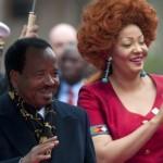 FOCUS ON AFRICA. Chantal Biya, la first lady del Camerun