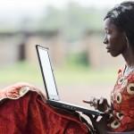 PRIMO MAGGIO. Le trasformazioni del lavoro nell'Africa del precariato