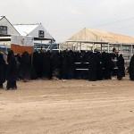 REPORTAGE. Cosa resta di Isis – Voci dalla Siria. PARTE 1