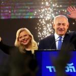 ISRAELE. Netanyahu sull'orlo del fallimento, elezioni anticipate in vista