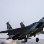 SIRIA. Israele attacca Quneitra: un ufficiale morto