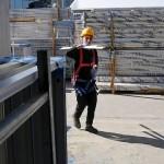 Palestina, lotta a disoccupazione e incidenti sul lavoro