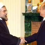 Trump sfibra l'Iran, Teheran abbandona mezzo accordo