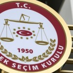 TURCHIA. Alto Comitato elettorale: municipali a Istanbul da ripetere