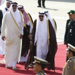 Il Qatar si fa sponsor di tutti i palestinesi per emarginare Riyadh