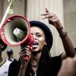 FOCUS ON AFRICA. Studenti e opposizioni nelle piazze di Sudafrica e Benin