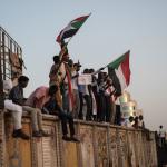 SUDAN. Accordo esercito-opposizioni: tre anni di transizione