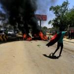 SUDAN. Esercito: colloqui con le opposizioni sospesi di 72 ore