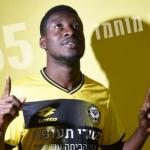 ISRAELE. Il calciatore dal nome musulmano che i tifosi dei Beitar non vogliono