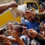 EGITTO. L'economia «più attraente» è in bancarotta