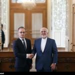 EUROPA/IRAN. Germania: pronto Instex. Tehran non ci crede