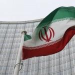 GOLFO. Iran: Usa e Gb inviano soldati, Israele invoca altre sanzioni