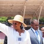 FOCUS ON AFRICA. Janet Museveni, il volto dell'Uganda illiberale che piace a Occidente