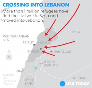 Libano2